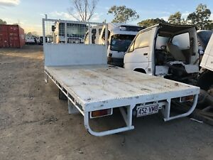Toyota dyna in brisbane region qld cars vehicles gumtree toyota dyna in brisbane region qld cars vehicles gumtree australia free local classifieds fandeluxe Images