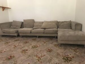 Couches free Ashfield Bassendean Area Preview