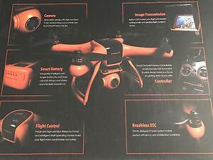 Wingsland Drone Mandurah Mandurah Area Preview