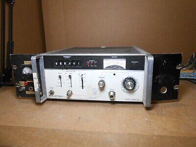 Wavetek Model 3000 Signal Generator