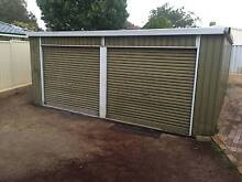 6x6 Shed / 1x6 Garden shed Busselton Busselton Area Preview