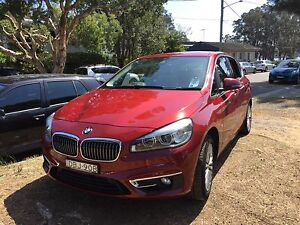 2015 BMW Other Wagon Narrabeen Manly Area Preview