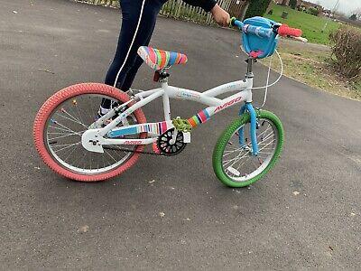 Avigo love girls bike 20'' Junior Bike
