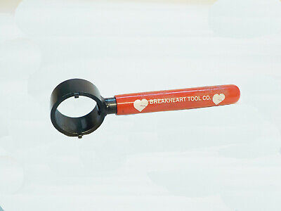 16c 5c Collet Wrench - American Made