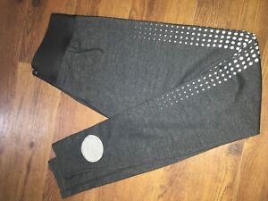 New with tags Nike Leggings