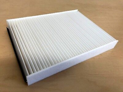 Cabin Air Filter Mercedes Benz High Quality 166 830 0218 in Air Intake Housing  for sale  Shipping to Canada