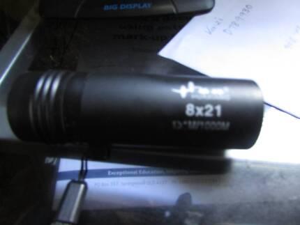 Huaxiang Single Optical Looking Scope