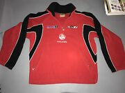 Holden HSV racing jumper size small Palmyra Melville Area Preview