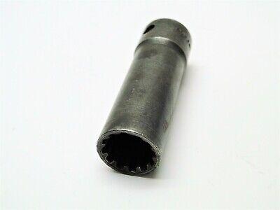 """KD Tools*3//8/"""" Drive*Socket Speeder Handle*16 Inch*P//N 721923"""