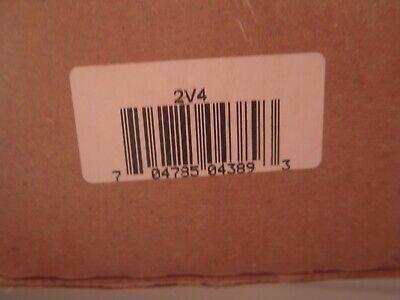Sealed Box 2004 P Keelboat-Westward Journey Lewis & Clark Nickels $25 Bag