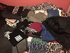 SMALL CLOTHES FOR SALE