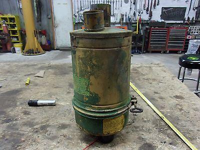 John Deere 3010 Air Cleaner Diesel Ar27281