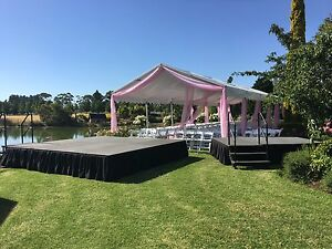 Affordable Marquee Hire And Party Equipment Hire Keysborough Greater Dandenong Preview