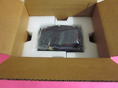 NEW GENUINE Dell Alienware Aurora R1 R2 Front I/O Cover Assembly w/Cables VG7K1