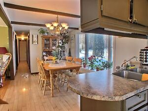 Maison - à vendre - Saint-Irénée - 16664479 Saguenay Saguenay-Lac-Saint-Jean image 7