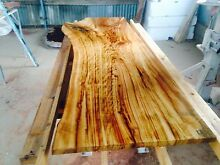 Hardwood slabs Austral Liverpool Area Preview