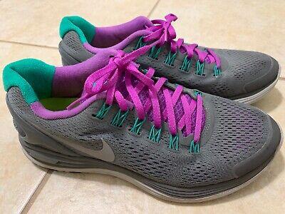 의류 & 신발 & 잡화 > 여성신발 > Athletic 비드바이코리아
