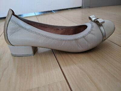 HISPANITAS womens court shoes - Size 40
