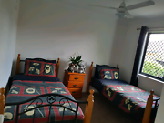 Room for Rent (shared) BELLMERE  Caboolture South Caboolture Area Preview
