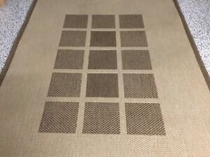 Indoor Outdoor Rug