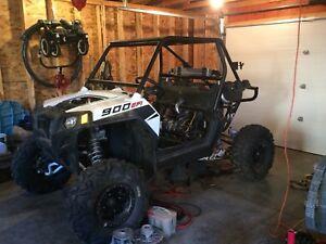 2 A   Buy or Sell Used or New ATV in Alberta   Kijiji