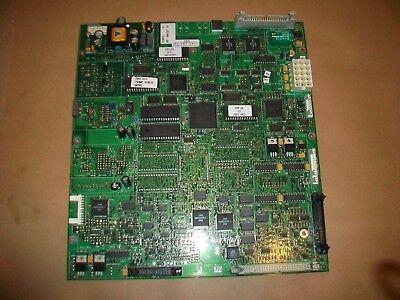 Markem Imaje Main Board S8-1 Jet Pn Enm36687  Used