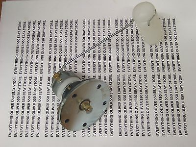 Fuel Tank Sender Oliver White Tractor 550 2-44 Guage Float Gas Diesel New