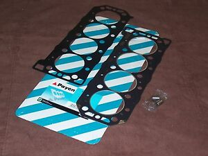 Rover-MGF-Landrover-K-series-Payen-head-gasket-new