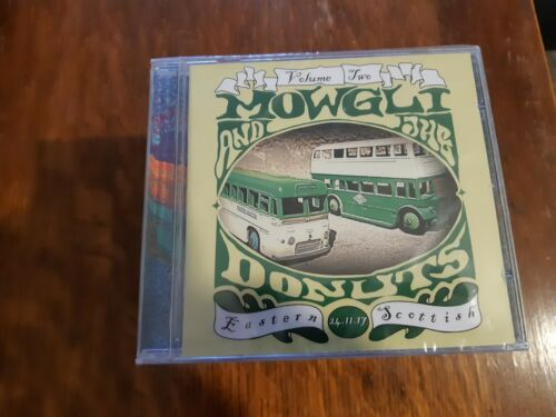 MOWGLI+%26+THE+DONUTS+-+EASTERN+SCOTTISH+CD+BRAND+NEW+