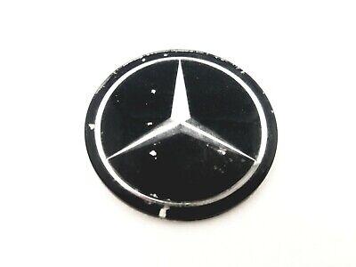 Mercedes CLS C G E A Glc Cla ML Gla Klasse Stern Emblem Abzeichen Logo OEM (2014