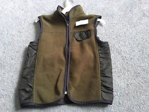 Boys spring & fall outerwear/hoodies, size 6 and up