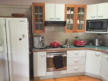 Second Hand Kitchen Cabinetry Camp Hill Brisbane South East Preview