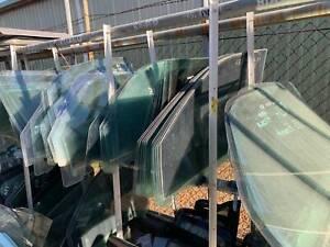 Window Glass Maddington Gosnells Area Preview