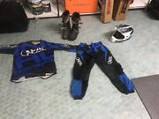 Oneal Motocross gear Rose Bay Eastern Suburbs Preview