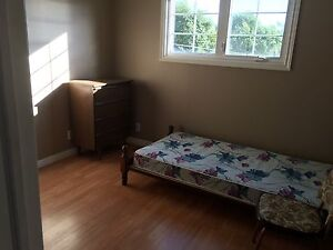 2 Rooms for Rent  St. John's Newfoundland image 7