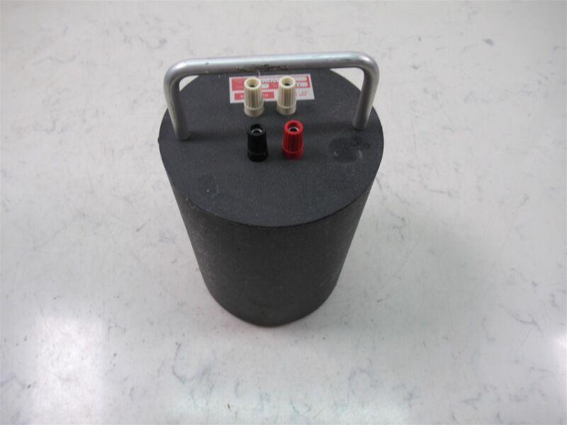 Scientech 360203 Laser Power Sensor Laboratory Test & Measurement Unit