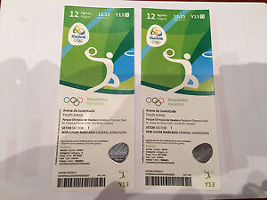 Rio Olympic Basketball Tickets Kingston South Canberra Preview