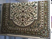 Rug Outlet Dandenong - 60% Off RRP Eumemmerring Casey Area Preview