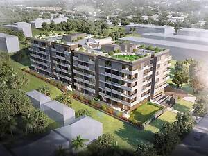 Mount Druitt Apartment Units in a Very Good Location! Reserve Now Mount Druitt Blacktown Area Preview