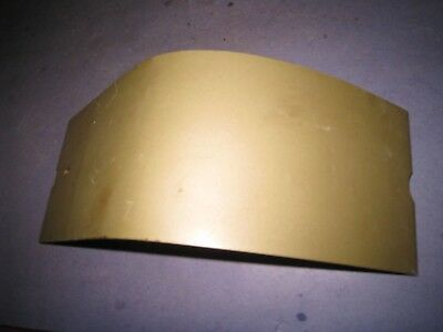 Better Pack 333 Tape Machine Rear Cover 21b3