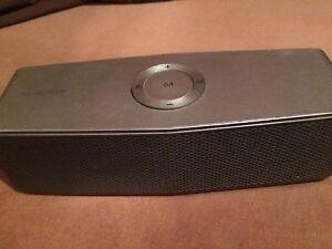 Bluetooth speaker 80 bucks