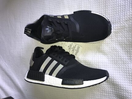 BRAND NEW LIMITED EDITIONS ADIDAS NMD'S! Pacific Pines Gold Coast City Preview