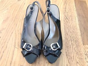 4b7fa92c99428 STACCATO High Hill Open toe Ladies Woman s Shoes