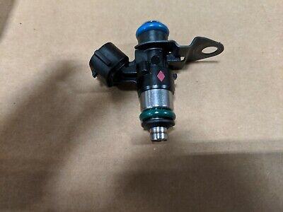 Eg522-44020 Genuine Oem Kubota Injector