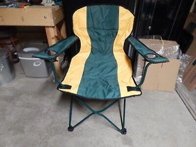 Remarkable Furniture Ozark Trail Inzonedesignstudio Interior Chair Design Inzonedesignstudiocom