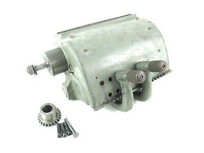 South Bend 13 Lathe Dual Tumbler Quick Change Gear Box Qcgb Please Read