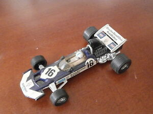 GORGI-TOYS-SURTEES-T-S-9-Formel-1-No-3396-69-Made-in-GT-BRITAIN