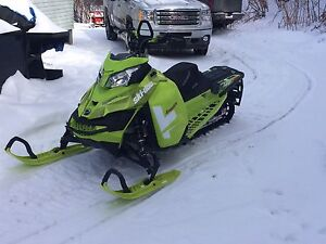2015 Freeride For Sale