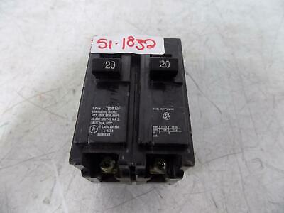 6kA- DIN rail Mount *New* Type- Single Pole 5SX21-50A MCB  B Siemens