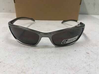 3ffbde2d6c Sunglasses & Goggles - 16 - Nelo's Cycles
